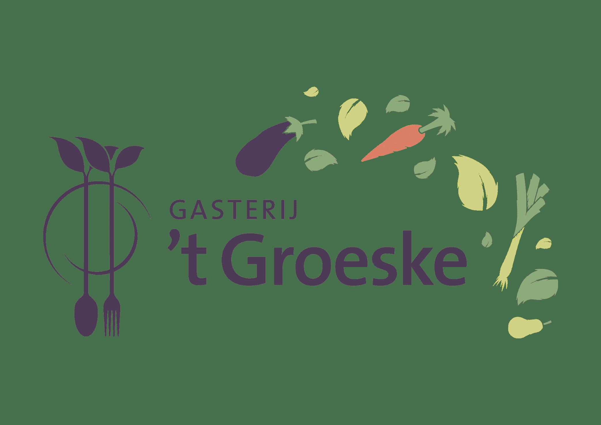 Gasterij 't Groeske