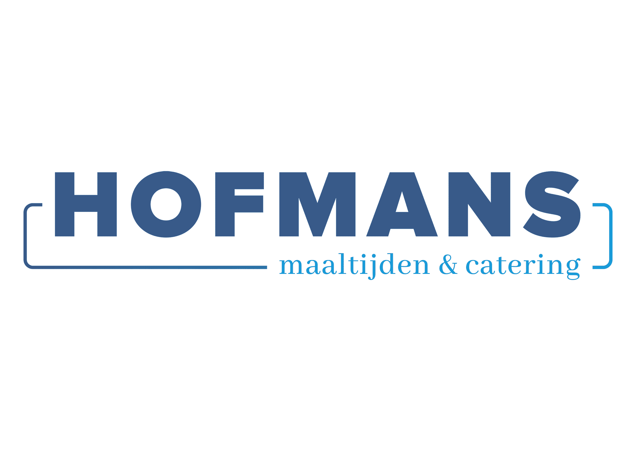 Hofmans Catering