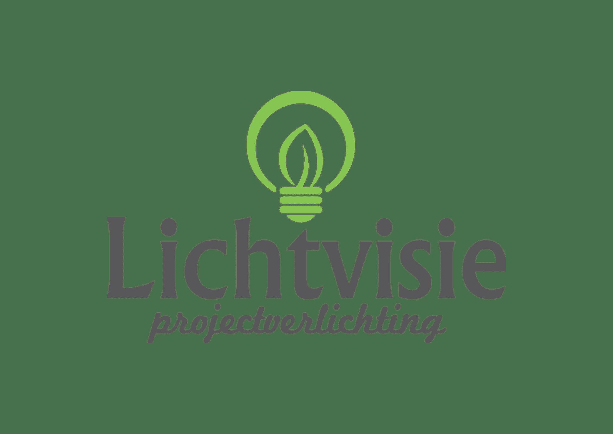 Lichtvisie