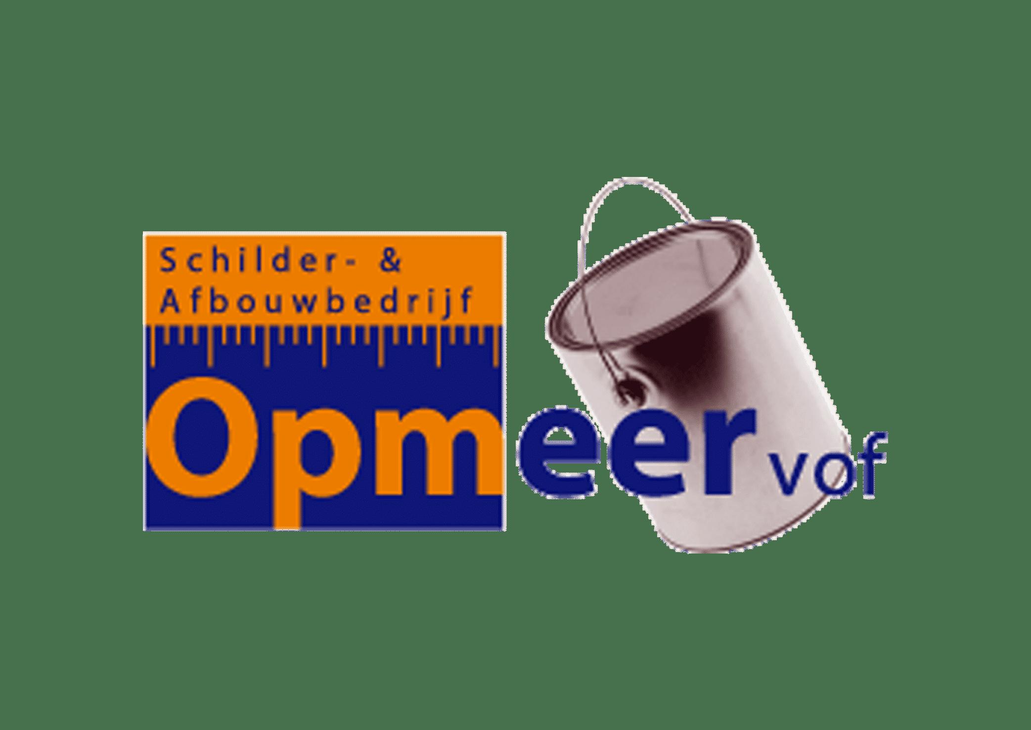 Schilderbedrijf Opmeer