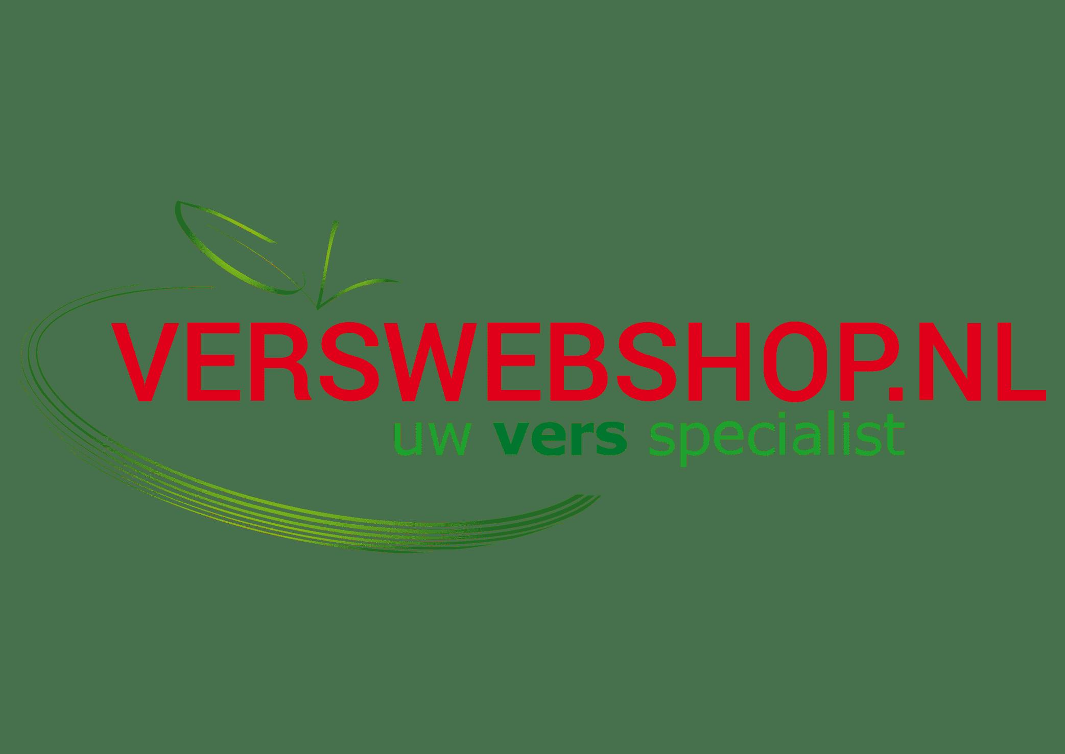 Verswebshop