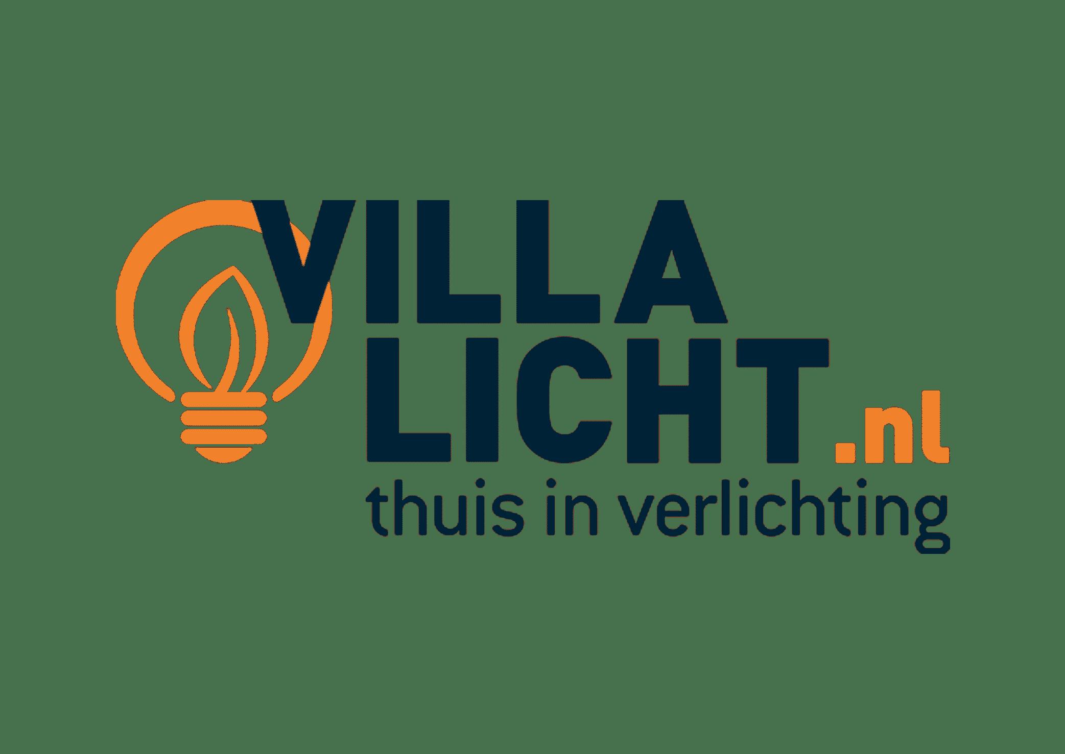 VillaLicht