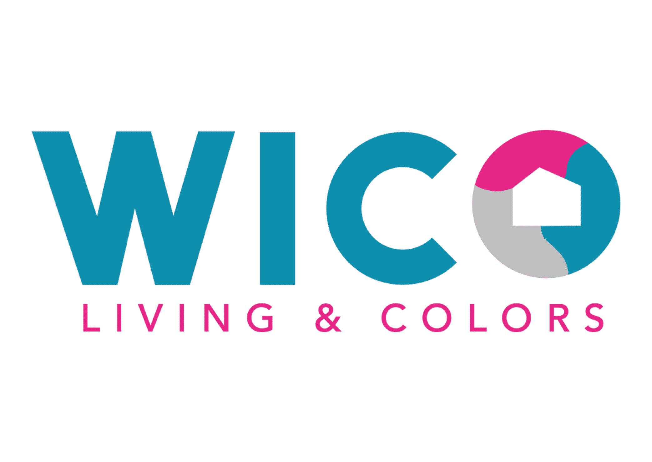 Wico Living Colors
