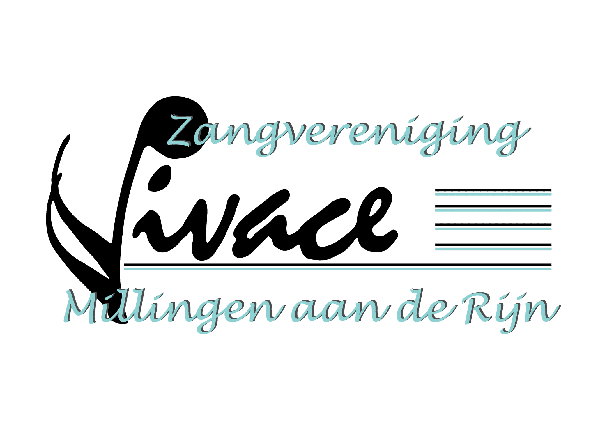 Zangvereniging Vivace